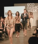 Eco Fashion Week Vancouver. © kati jay (Flickr.com)