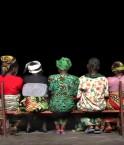 Viols au RD Congo. © Courtesy of Women Make Movies, www.wmm.com