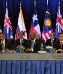 APEC Hawaï 2011. © Presidencia Perú (Flickr.com)