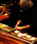 © Bamboo Sushi