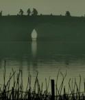 Un lac et des gens... © joiseyshowaa (Flickr.com)