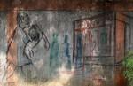 Fresque de l'usine de Bhopal. © jbhangoo (Flickr.com)