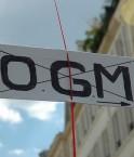No OGM. © gcolson (FLickr.com)