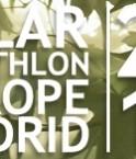 logo solar decathlon 2012
