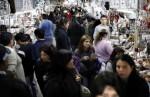 marche de contrefacons argentine