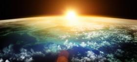 jour-depassement-terre-credit-ressources-naturelles-production-catastrophe-ecologie
