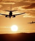 aircraft-513641_640